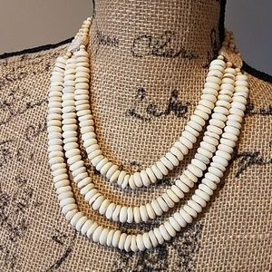 Boutique Jewelry - Vintage Boutique Necklace
